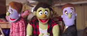 AVENUE Q Ends Its 15+ Year Run Tonight; Watch a Tribute Video!