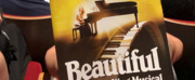 BWW Blog: 'One Fine Day' at the BEAUTIFUL U.S. Tour