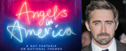 Breaking News: Lee Pace Joins ANGELS IN AMERICA on Broadway