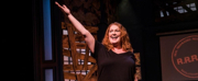 R.R.R.E.D. Enters Final Weeks, Cast Album to Be Recorded in September
