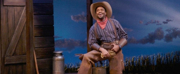 VIDEO: OKLAHOMA at The Denver Center for the Performing Arts