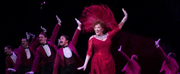 BWW Review: HELLO, DOLLY! at Hennepin Theatre Trust