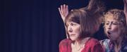 Photo Flash: THE ODD COUPLE Moves Into New Hampshire Theatre Project