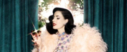 Absolut Elyx Presents Dita Von Teese and the Copper Coupe Tour