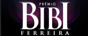 LES MIZ and MY FAIR LADY are the Big Winners of the 5th Bibi Ferreira Awards