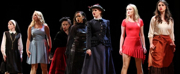 High School Musicals: What Are the Top Shows for Schools?