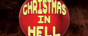 York Theatre Cos CHRISTMAS IN HELL Begins Performances Tomorrow Photo