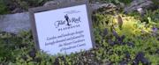 Flat Rock Playhouse Hosts Annual Plant Sale