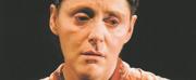 La Compa����a Nacional De Teatro Recordar�� A V��ctor Hugo Rasc��n Banda En Campeche Y En Su Tierra Natal