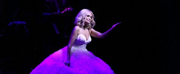 Kristin Chenoweth Will Hit the Road This Fall in North American Tour!