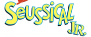 SEUSSICAL JR Begins Performances At The Washington Pavilion Tomorrow