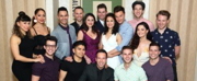 BWW Review: Catch The Moon - One Handed Catch! West Side Story In Concert Reached For The Stars And Soared At The McCallum