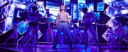 Review Roundup: What Did The Critics Think Of The Michael Ball and Alexandra Burke-Led CHE Photo