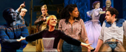 Broadway Jukebox: Hum Along to the Music of Rodgers & Hammerstein