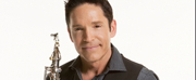 Saxophonist Dave Koz Performs With Orange County School Of The Arts As Part Of Master Artist Series