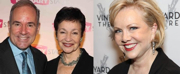 Susan Stroman Will Direct Ahrens & Flaherty's MARIE, A NEW MUSICAL at 5th Avenue Theatre