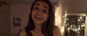 Meet WEST SIDE STORY Newcomer Rachel Zegler
