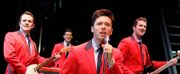BWW Review: Oh, What a Night! JERSEY BOYS Returns to California Musical Theatre