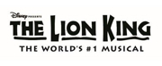 THE LION KING Celebrates Sold-Out Engagement in Jacksonville