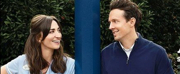 Sara Bareilles & Jason Mraz Duet for First WAITRESS Curtain Call