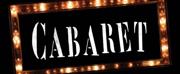CABARET Will Play Sioux Falls At Washington Pavilion