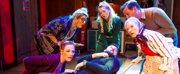 EDINBURGH 2018: BWW REVIEW: MY LEFT/RIGHT FOOT, Assembly