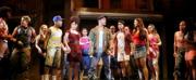 BWW Review: North Carolina Theatre\