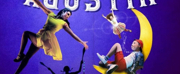AGUSTIN'S DESIRE Comes to Teatro Nacional