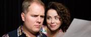 BWW Review: THE REAL THING at Pinnacle Acting Company