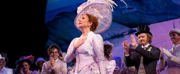 VIDEO: Donna Murphy Says 'So Long Dearie' to HELLO, DOLLY!