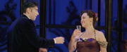 VIDEO: WNOs Presents LA TRAVIATA In The Kennedy Center Opera House Photo