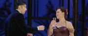 VIDEO: WNO's Presents LA TRAVIATA In The Kennedy Center Opera House