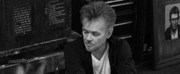 John Mellencamp Comes to Ovens Auditorium in March 2019