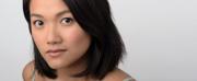BWW Interview: Dorcas Leung Talks the Power of HAMILTON