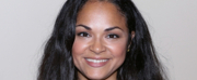 Karen Olivo to Star in FUN HOME for Forward Theater Company