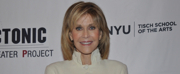 King, Taylor & More to Celebrate Jane Fonda's 80th Birthday with GCAPP