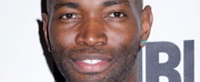 YoungArts to Honor Tarell Alvin McCraney with 2018 Alumni Award