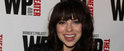 Krysta Rodriguez to Join NSO for WEST SIDE STORY IN CONCERT
