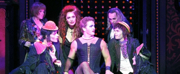 Australian ROCKY HORROR's Craig McLachlan Accused of Sexual Assault