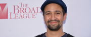 Lin-Manuel Miranda Wins GRAMMY For MOANA's 'How Far I'll Go'