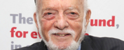 Will Hal Prince-Helmed EVITA Bring Its Rainbow Tour to Broadway?