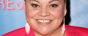 Keala Settle Will Sing GREATEST SHOWMAN at the Oscars