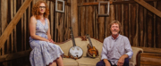 Becky Buller & Sam Bush Release New Music Video for