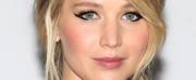 Jennifer Lawrence, Tig Notaro, Nikki Glaser to Host UNRIGGED LIVE