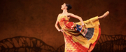 BWW Review: Exuberant LAMBARENA Blends African & Classical Dance at the Milwaukee Ballet