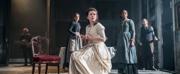 BWW Review: ROSMERSHOLM, Duke of York\