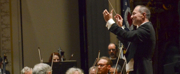 Columbus Symphony Extends Contract Of Music Director Rossen Milanov Through 2025
