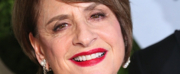 LuPone, Burgess, & More Announced as Part of WNO Gala