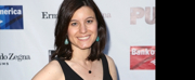 Susan Pourfar to Join Tatiana Maslany in MARY PAGE MARLOWE