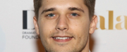 Andy Mientus to Lead THE WHO'S TOMMY in Denver